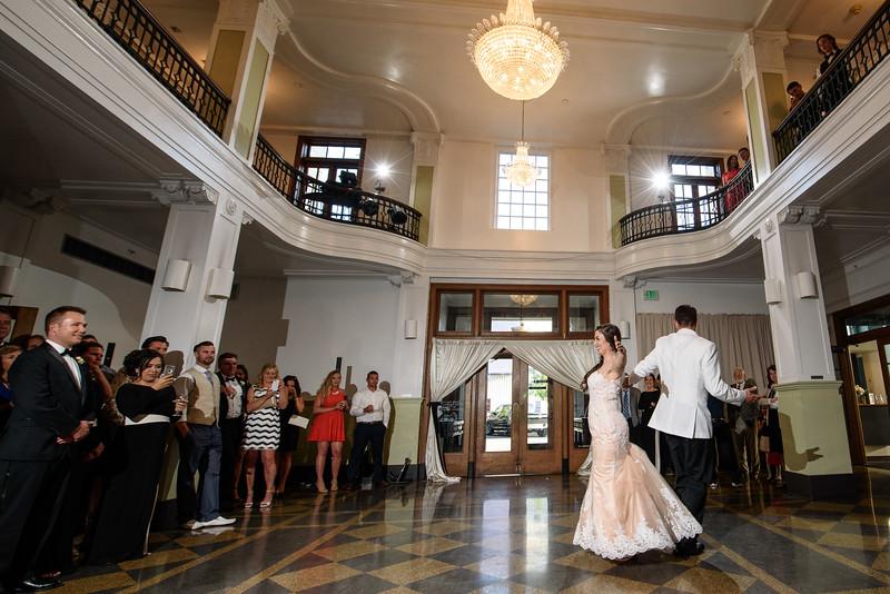 Everett Seattle monte cristo ballroom wedding photogaphy -0184.jpg