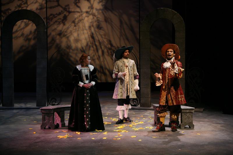 Cyrano de Bergerac-105.jpg