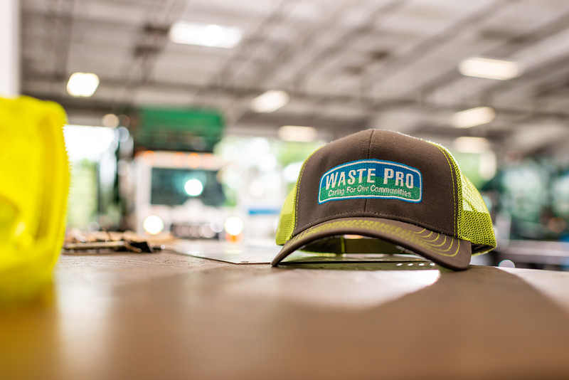 WastePro Sarasota  (288 of 409).jpg