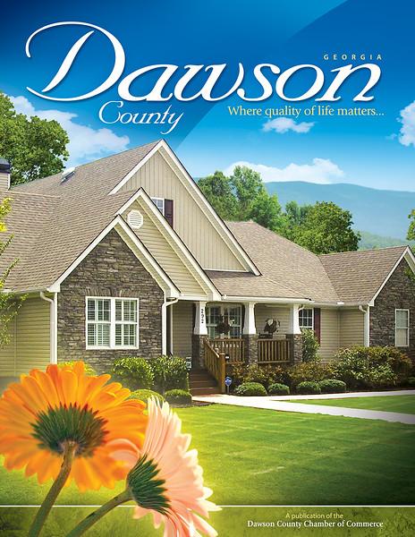 Dawson County NCG 2010 Cover (1).jpg