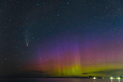 Local Astronomy