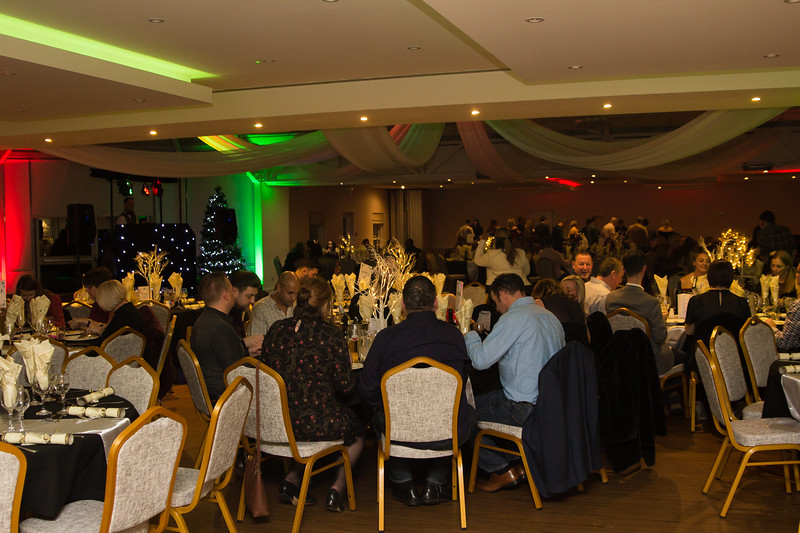 Lloyds_pharmacy_clinical_homecare_christmas_party_manor_of_groves_hotel_xmas_bensavellphotography (8 of 349).jpg