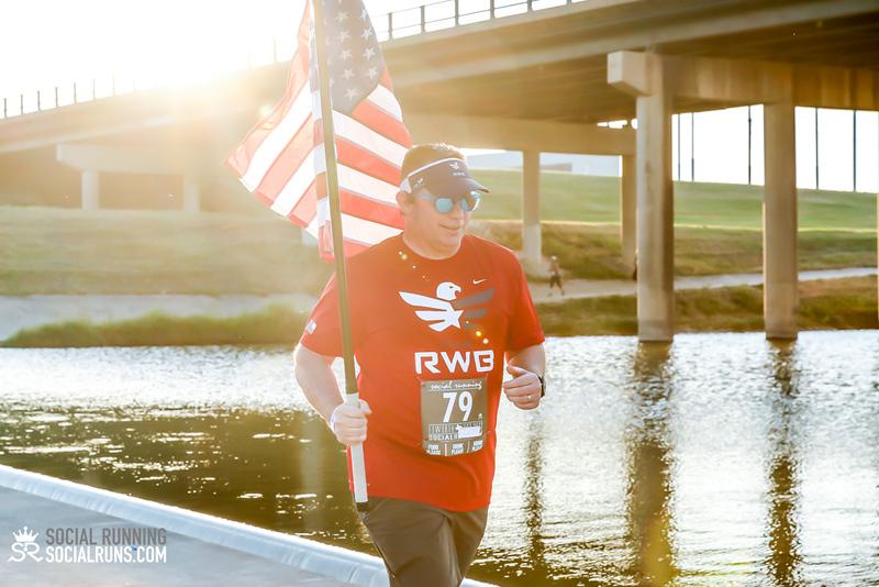 National Run Day 18-Social Running DFW-2566.jpg