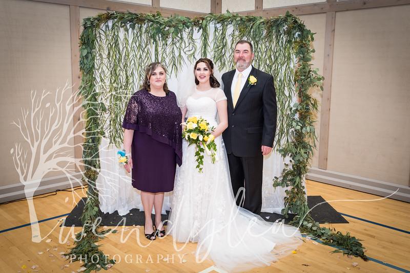 wlc Adeline and Nate Wedding2392019-Edit.jpg