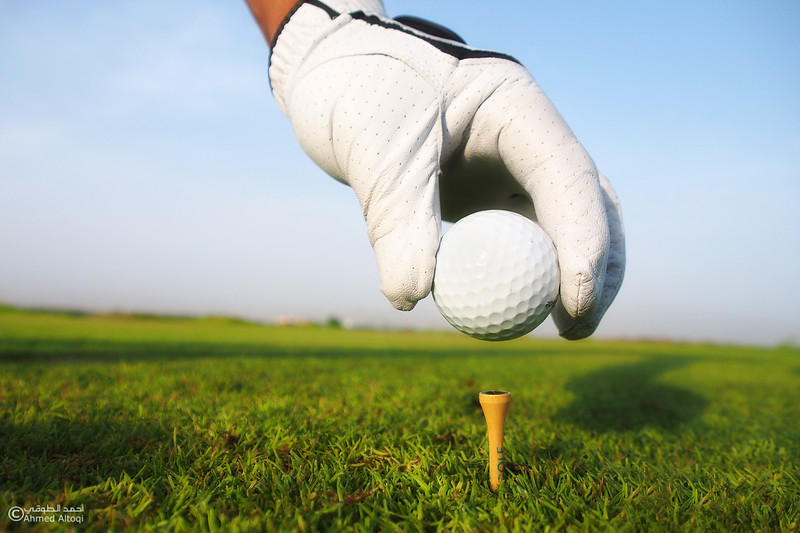 golf034-Muscat.jpg