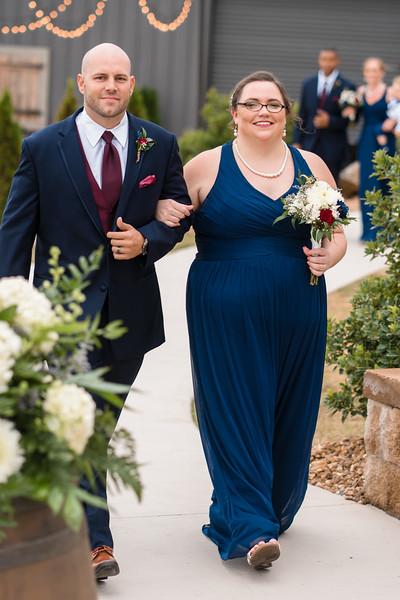 Shervington-Wedding-234.JPG