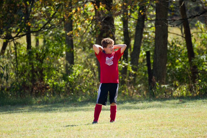 October 2019u12 Soccer012.JPG