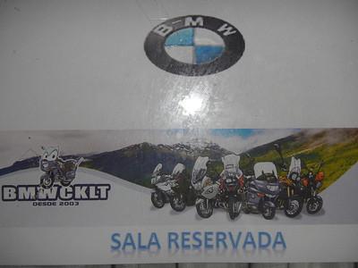JANTAR MENSAL FEVEREIRO 25-02