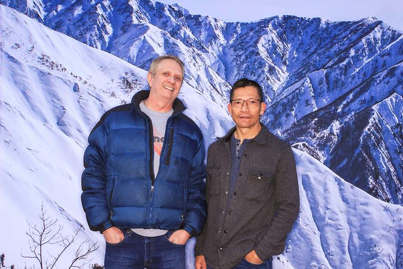 The W Aspen Presents- The Abbey Aprés Pop Up at Aspen Gay Ski Week 2020 Day 2-Aspen Photo Booth Rental-SocialLightPhoto.com-143.jpg