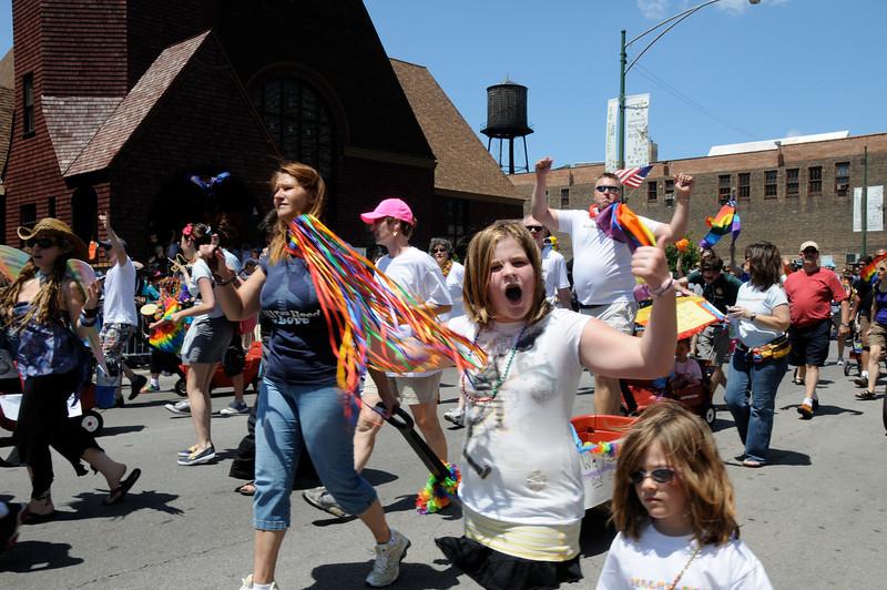 Gay Pride favs 09-22.jpg