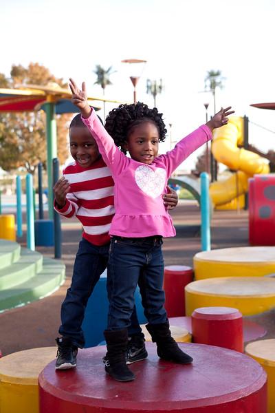 playground-kids-111715-15.jpg
