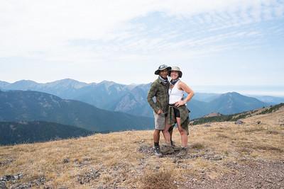 2021-08-16-Mt-Townsend