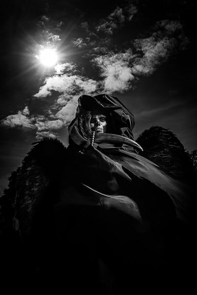 photographer-in-kingston_Ian-Trayner-0344_bw.jpg