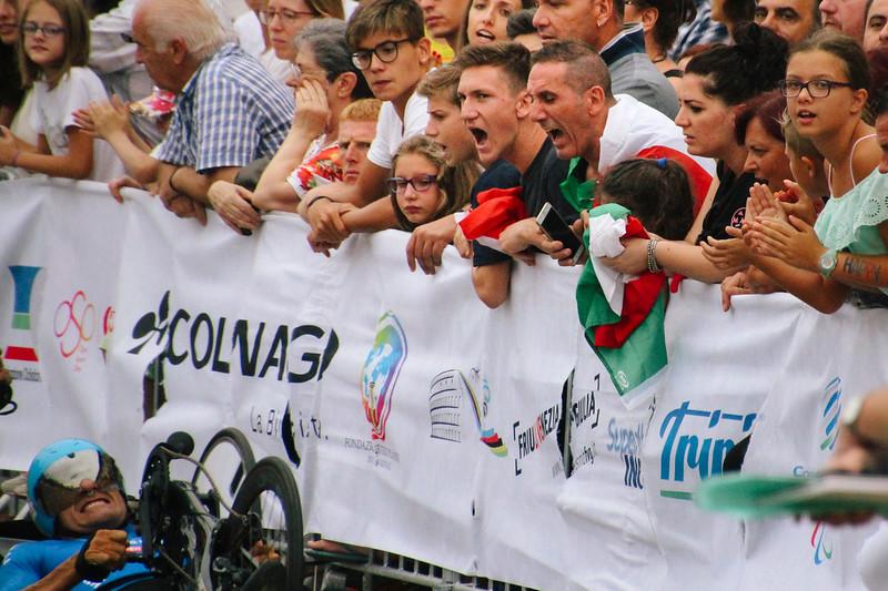 ParaCyclingWM_Maniago_Sonntag-20.jpg
