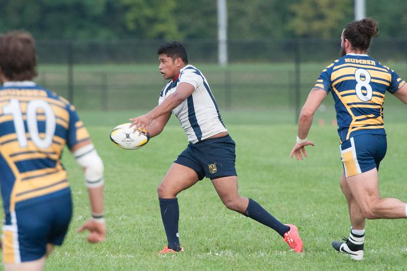 2015 Michigan Rugby vs. Humber 159.jpg