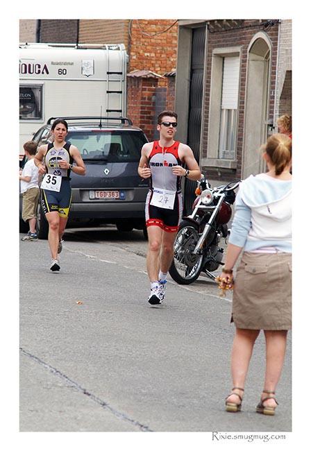 TTL-Triathlon-617.jpg