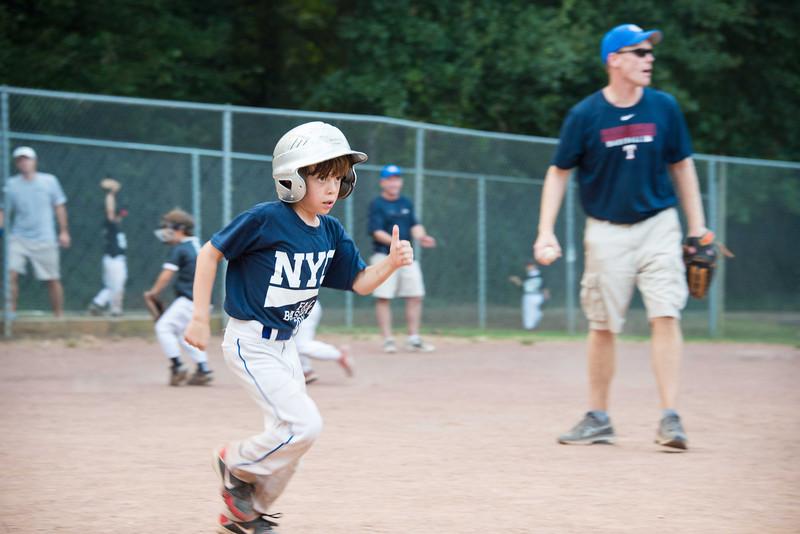 NYO Express Baseball-58.jpg