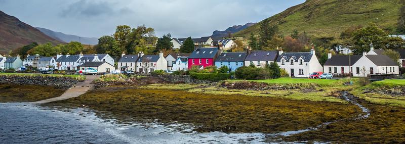 Scotland_Oct_2014__X1A1966.jpg