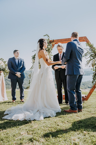 Goodwin Wedding-706.jpg