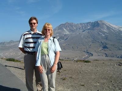 Portland 2004