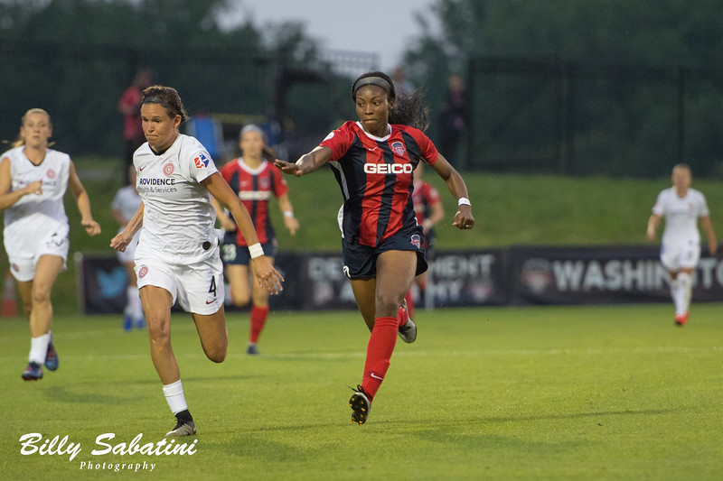 20190518 Spirit vs. Portland Thorns 604.jpg