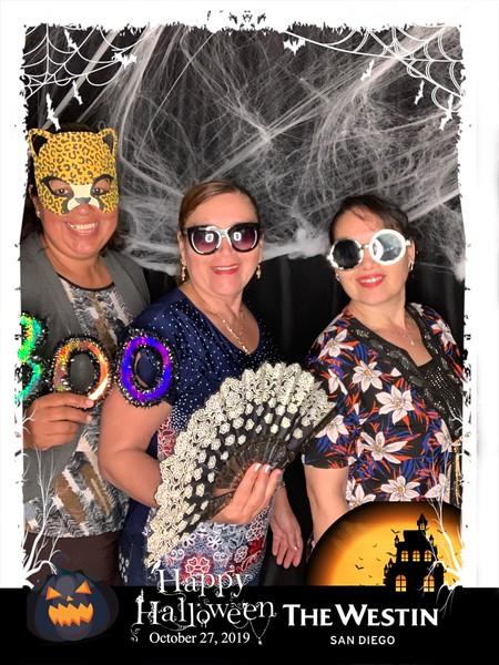 Westin_Halloween_Party_2019_photo_40.jpeg