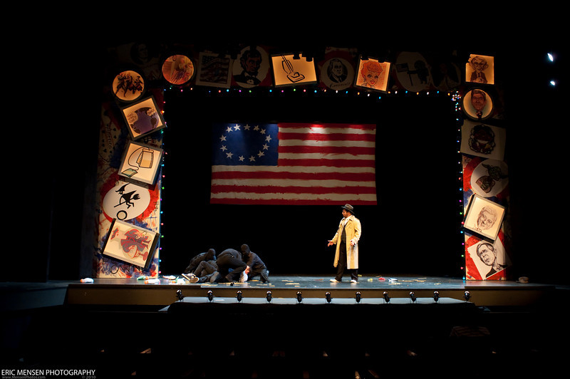 History_of_America-243.jpg