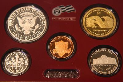 20120405 - Coin Shop (MG