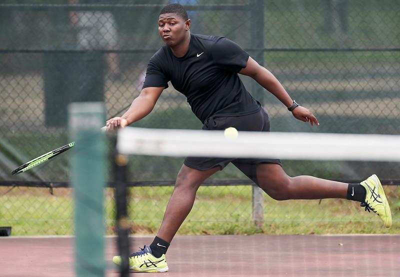 2019.BU.Tennis-vs-MUW_214.jpg