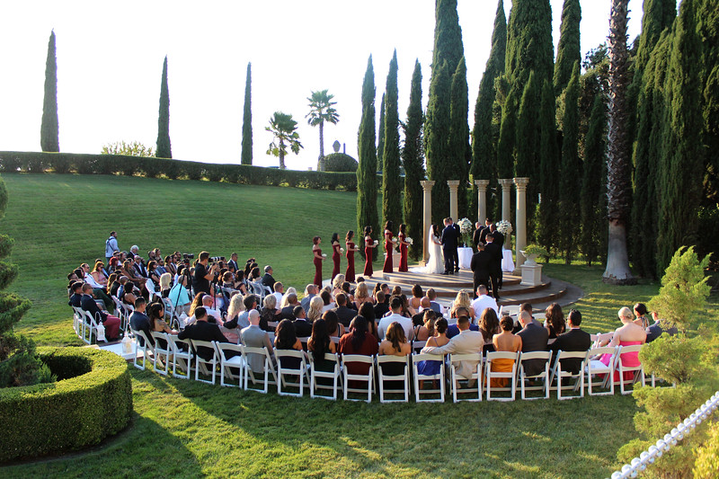NickLove_Ceremony 105.jpg