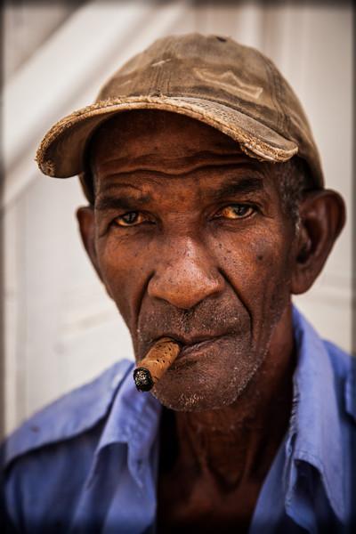 Cuba-Havana-IMG_1024.jpg