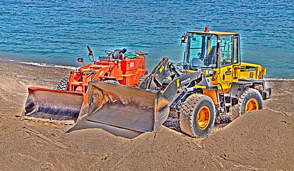 201205_Liguria