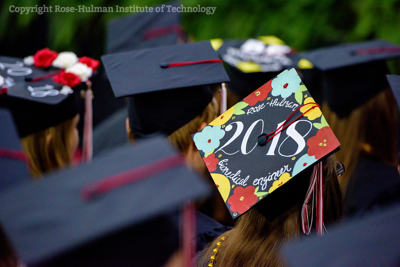 RHIT_Commencement_Day_2018-18860.jpg