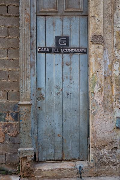 Cuba_-51.jpg