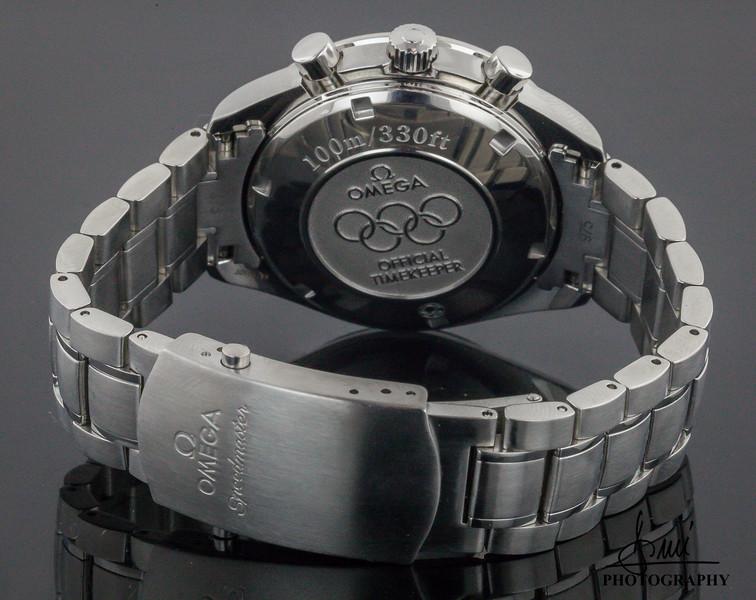 Rolex-3876.jpg