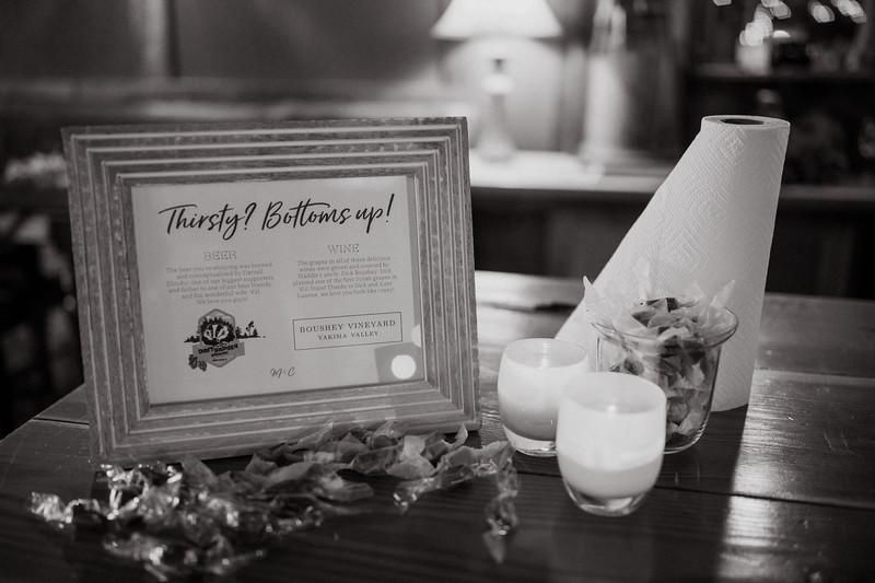 Seattle Wedding Photographer_-1197.jpg