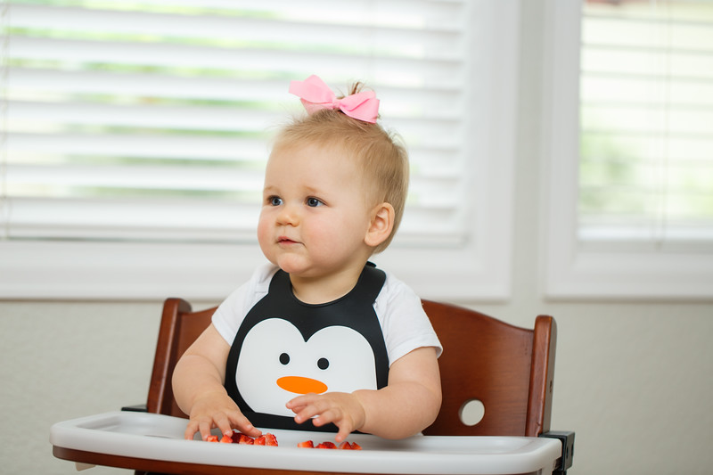 Make_My_Day_Bib_Penguin_lifestyle (40).JPG