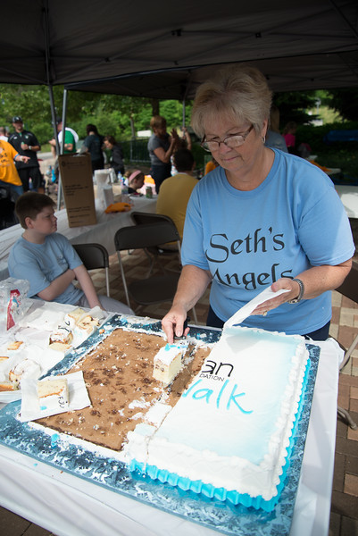 ASFWalk_Cincy_2015_511.jpg