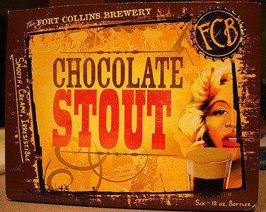 fort-collins-chocolate-stout.jpg