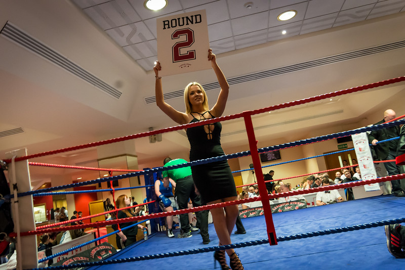 -Boxing Event March 5 2016Boxing Event March 5 2016-12310231.jpg