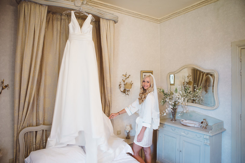 20160907-bernard-wedding-tull-081.jpg