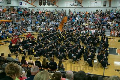 Graduation_HHS_051615