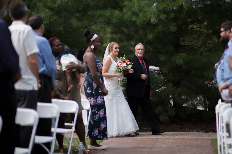 Laura & AJ Wedding (0705).jpg