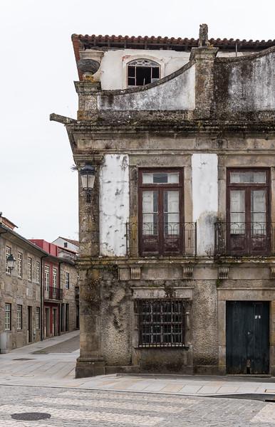 Porto North 55.jpg