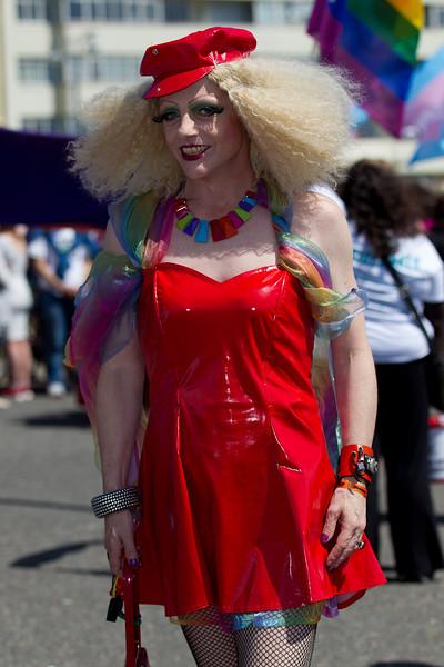 Brighton Pride 2015-140.jpg
