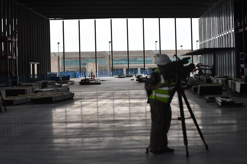 airport-22-2.jpg