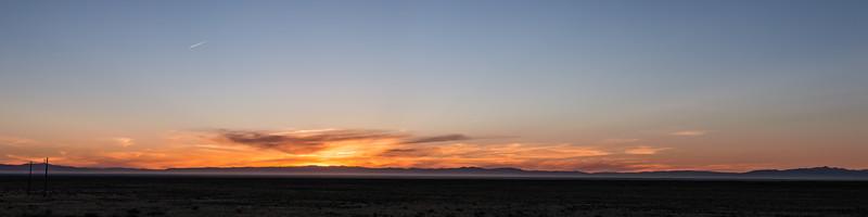 Big Desert