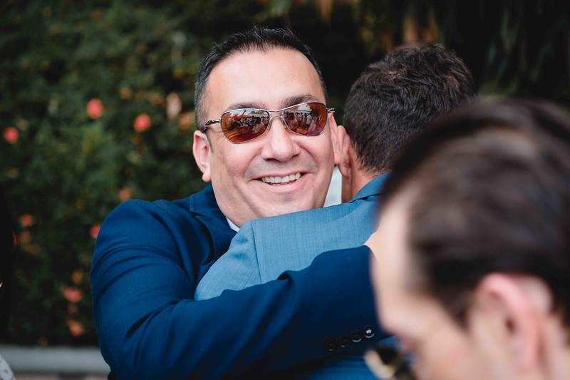 A&A boda ( Jardín Arekas, Cuernavaca, Morelos )-304.jpg
