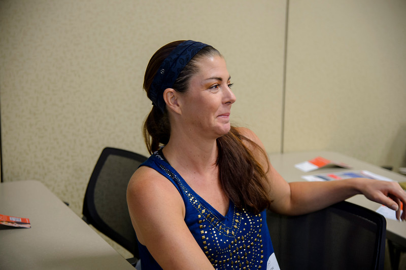 20160510 - NAWBO MAY LUNCH AND LEARN - LULY B. by 106FOTO - 015.jpg