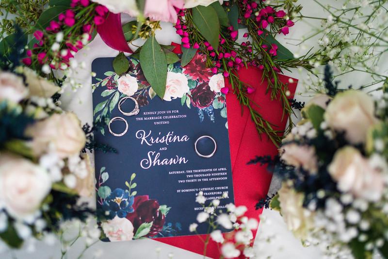KRISTINA AND SHAWNS WEDDING - WATERFALL ROOM-37.jpg